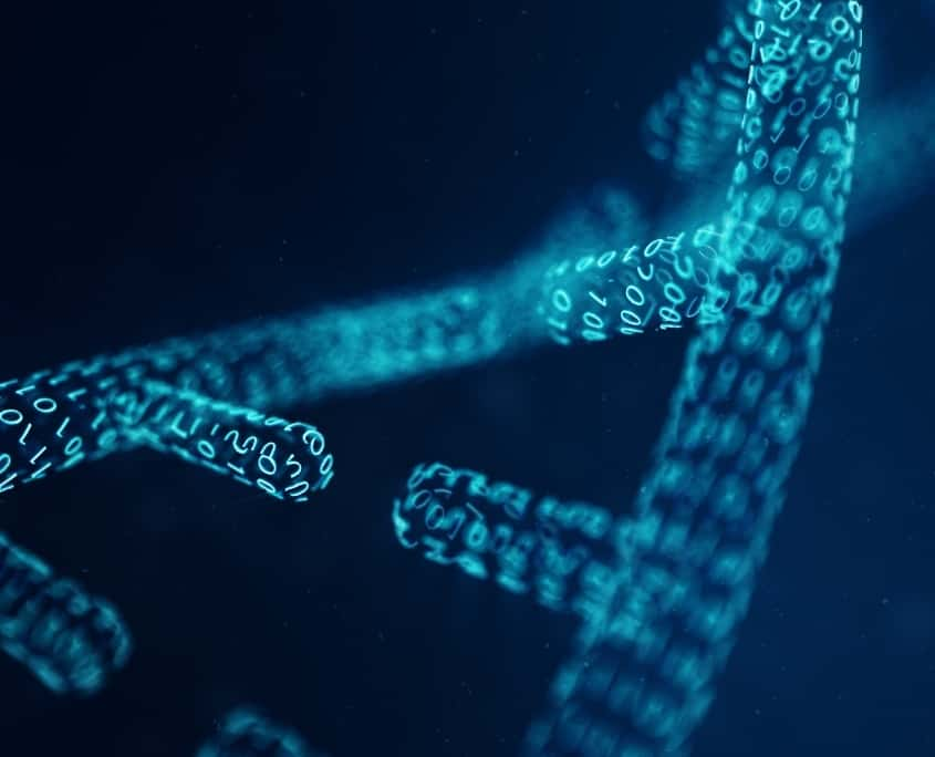 Genomic Research Needs Robust Data Infrastructure