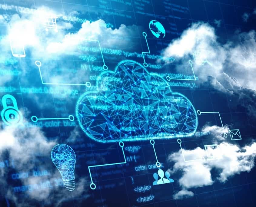 Think the Cloud Is Safer and Cheaper?
