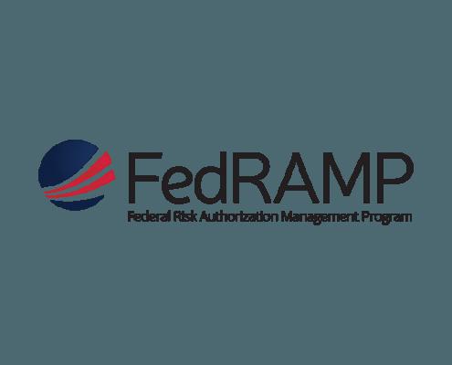 FedRAMP-Enabled