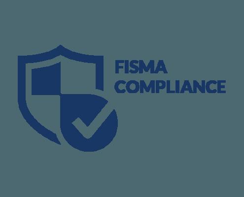 FISMA Compliant