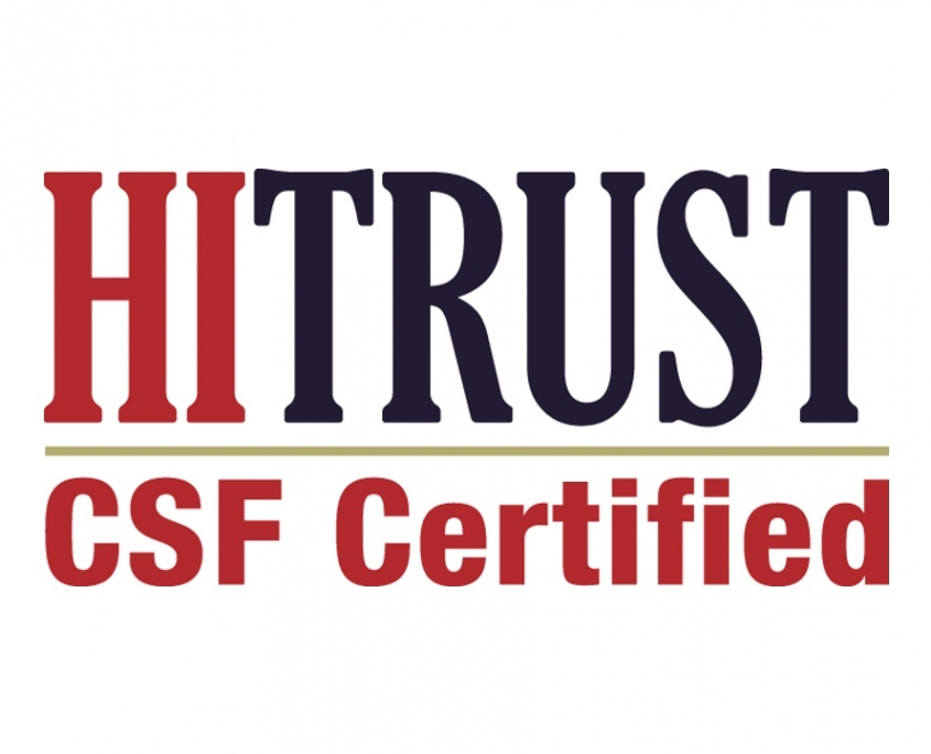 Mineral Gap Achieves HITRUST CSF® Certification to Further Mitigate Risk in Third Party Privacy, Security and Compliance